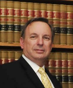 San antonio personal injury attorney lawyer in bexar home